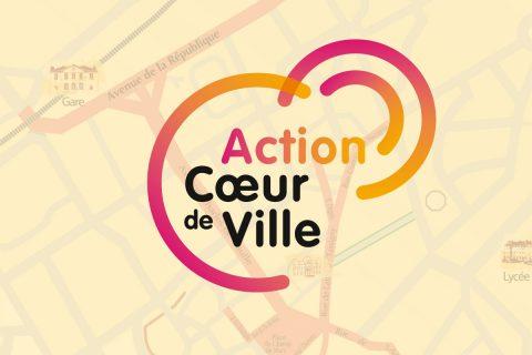 Ville d'autun - Mouv Autun 32 : l'éco mag de ceux qui bougent !