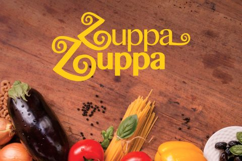 Zuppa Zuppa - Mouv' Autun 33 : l'éco mag de ceux qui bougent !