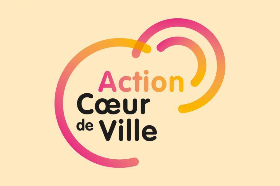 Ville d'Autun : Mouv Autun 34 : l'éco mag de ceux qui bougent !