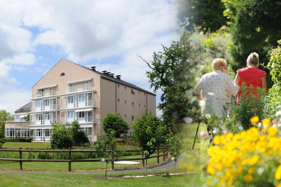 Maison de famille de Bourgogne - Mouv Autun 36 : l'éco mag de ceux qui bougent !