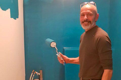 DP Handyman - Mouv Annemasse 43 : l'éco mag de ceux qui bougent !