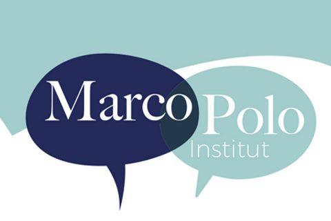 Marco Polo Institut - Mouv' Autun 39 : l'éco mag de ceux qui bougent !