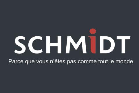 Cuisines Shmidt - Mouv' Autun 39 : l'éco mag de ceux qui bougent !